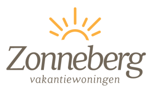 Zonneberg Vakantiewoningen